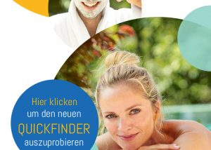 Wellness-Hotels und Resorts Quickfinder