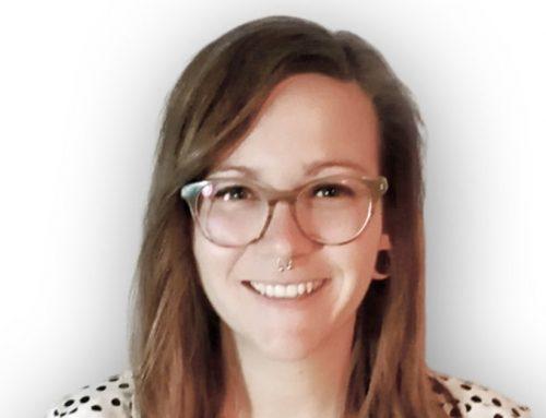 Zuwachs beim Digitalen Umbruch – Dr. Julia König revolutioniert mit uns das Wissensmanagement